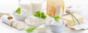 EPG-soluciones-lacteos