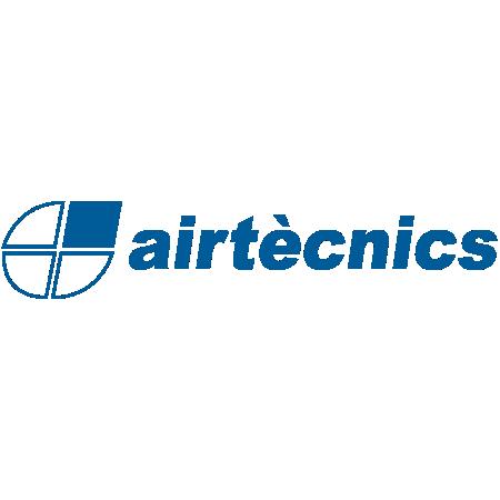 logo_airtecnics450