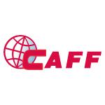 logo_caff450