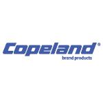 logo_conpeland450