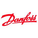 logo_danfoss450