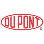 logo_dupont450