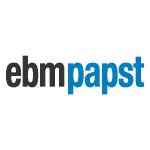 logo_ebmpapst450