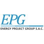 logo_epg450