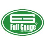 logo_fullgauge450