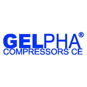logo_gelpha450