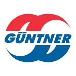 logo_guntner450