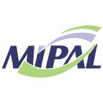 logo_mipal450