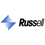 logo_russell450