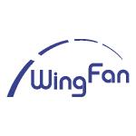 logo_wingfan450