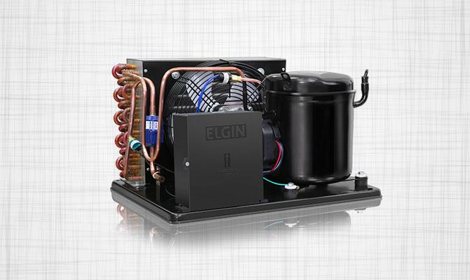 EPG-unidades-elgin