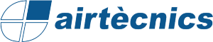 marca_airtecnics001