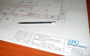 Diseño e Ingenieria