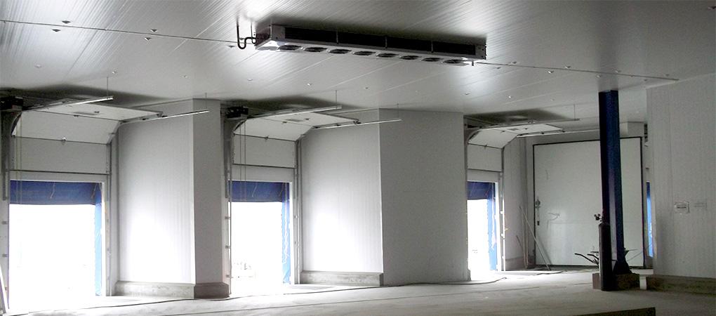 refrigeracion_despacho001_001