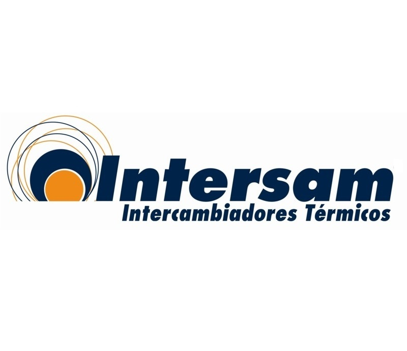 intersam_logo