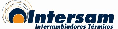 intersam_logo