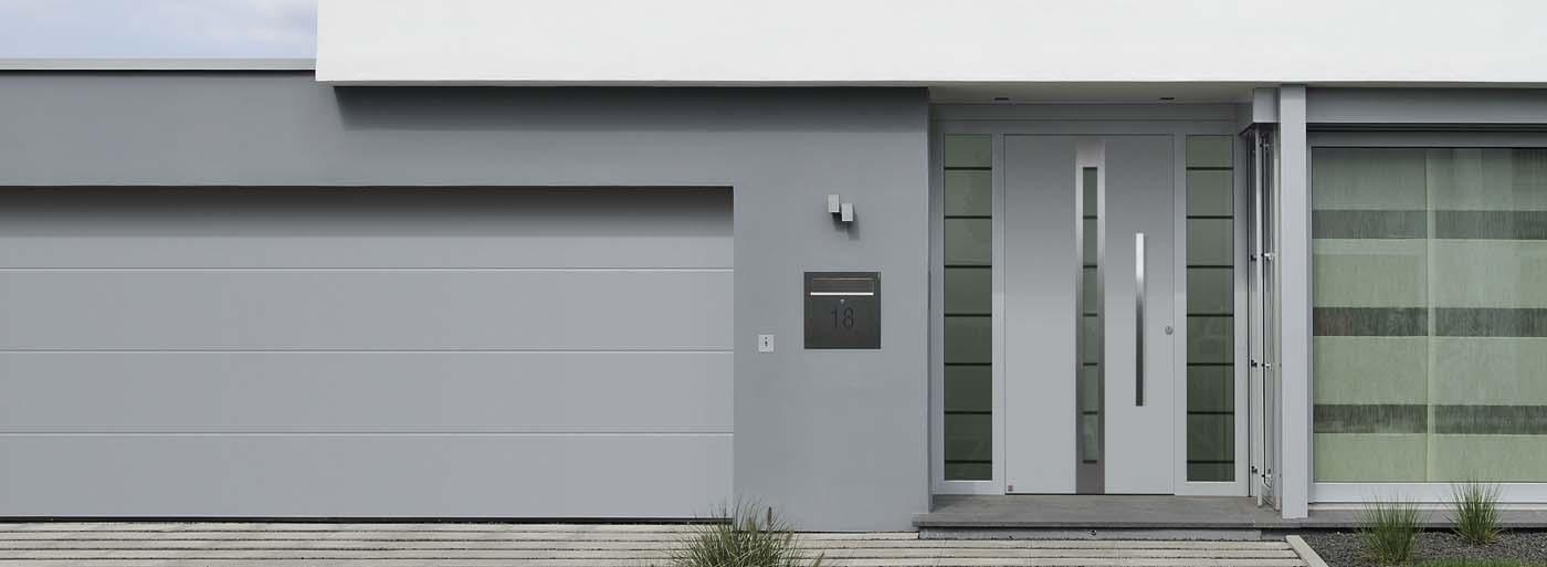 Puertas-de-entrada-de-aluminio
